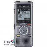 WS-832 Digital Voice Recorder