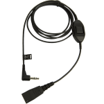 3.5mm Cable For Alcatel IP-Touch