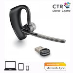 Voyager Legend UC B235-M Bluetooth Headset